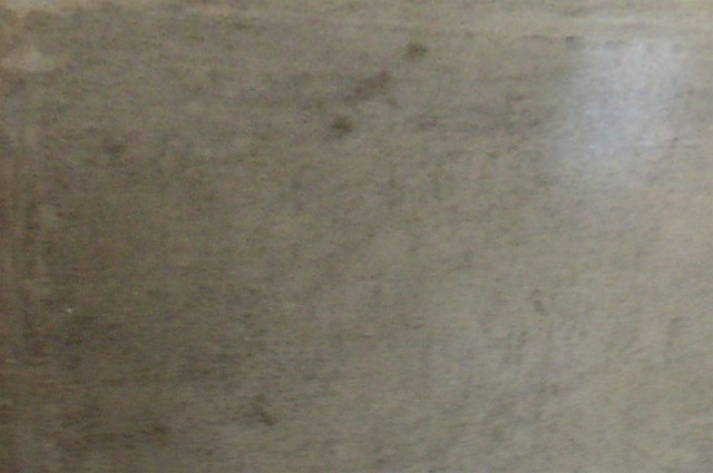 Concrete Flooring Sample : Stained concrete floors coates design sustainability