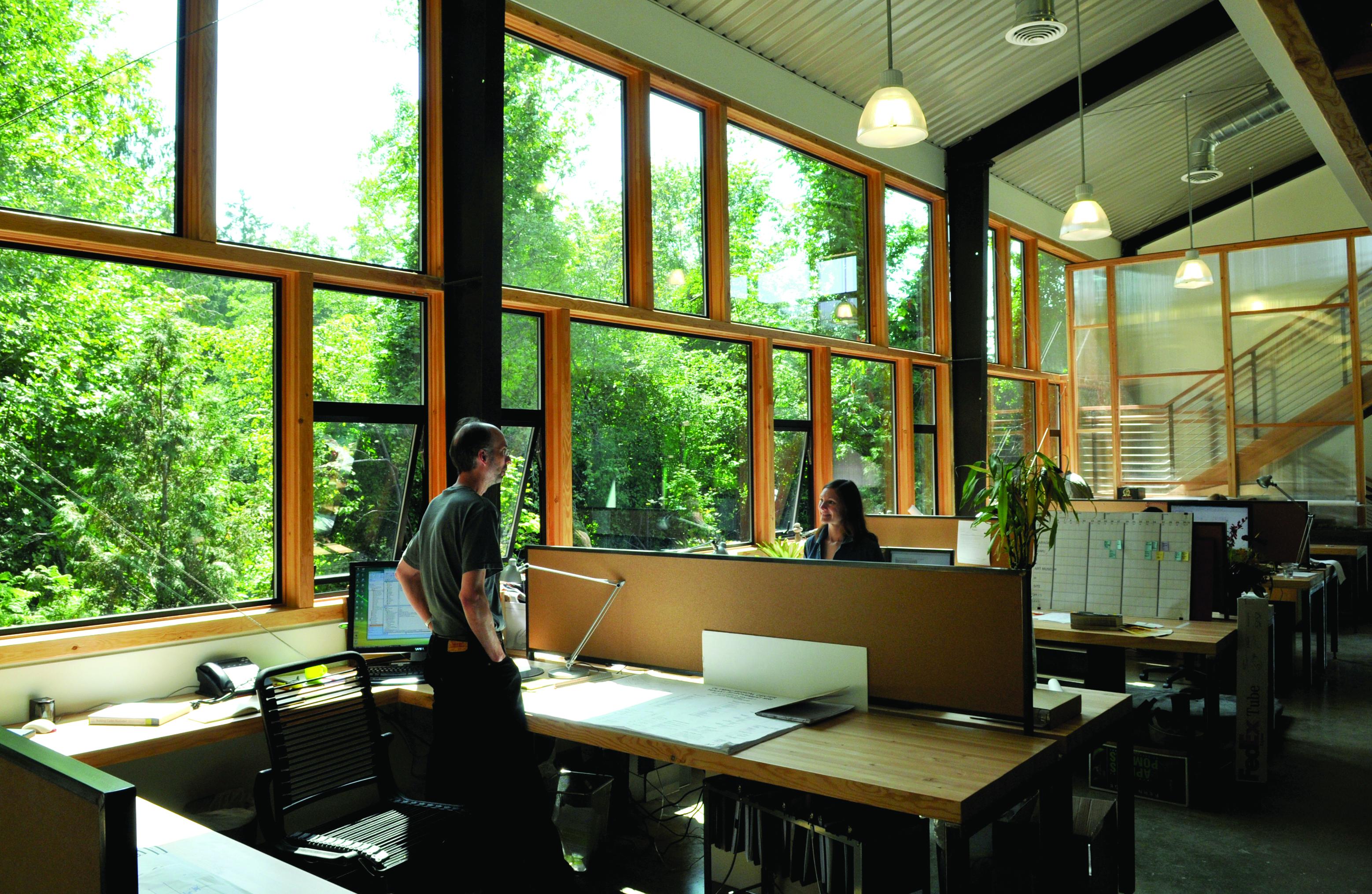 about | coates design sustainability blog